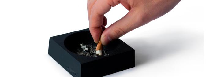 Fumo smesso in 30 settimane di gravidanza