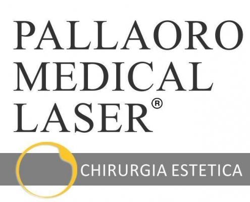 Chirurgia Estetica - Pallaoro Medical Laser